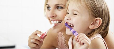 ביטוח שיניים לגמלאים בפנסיה לפי גיל