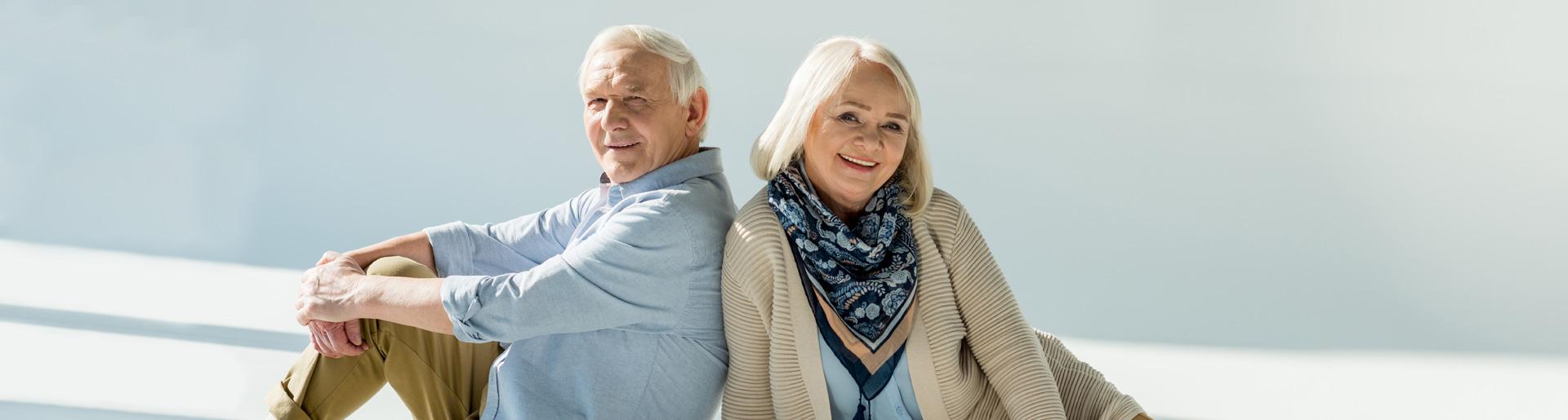 Pensioners_01