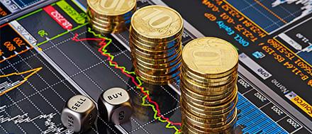 הסדר עם בתי השקעות