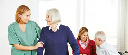 שיפורים במסגרת ביטוח הבריאות לעובדי הבנק ובני ביתם