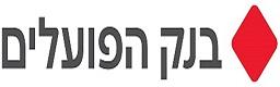 Hadar_sketch_logo_73