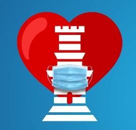 """חדש בביטוח בריאות """"מגדל"""" – הגשת תביעה אמבולטורית גם במייל"""