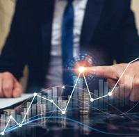 הצעה ייחודית ותנאים אטרקטיביים לניהול תיק השקעות לעובדי הבנק, גמלאיו ובני המשפחה