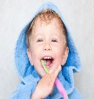 חודשה פוליסת ביטוח השיניים לתקופה נוספת בת 5 שנים